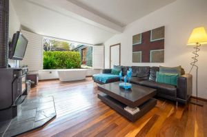 Chestnut Daylesford - Accommodation Mooloolaba