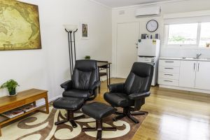 Bacchus Centro - Accommodation Mooloolaba