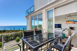 Apartment Dees Retreat - Accommodation Mooloolaba