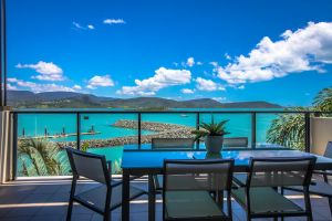 Mirage Whitsundays - Accommodation Mooloolaba