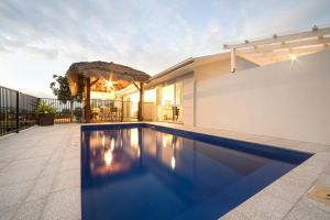 Whitsunday Luxury Homes - Accommodation Mooloolaba