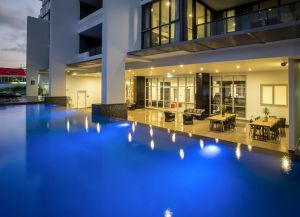 Synergy Broadbeach - Official - Accommodation Mooloolaba