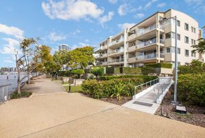 Bridgewater Terraces - Accommodation Mooloolaba