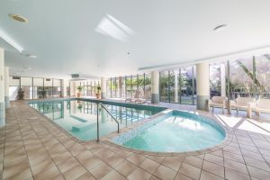 Meriton On Main Beach - Accommodation Mooloolaba