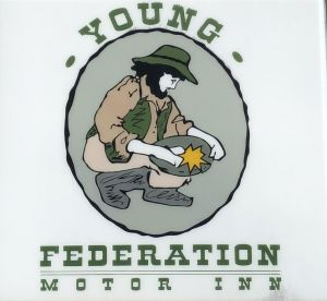 Young Federation Motor Inn - Accommodation Mooloolaba