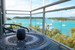 Yuengee Villas - Accommodation Mooloolaba