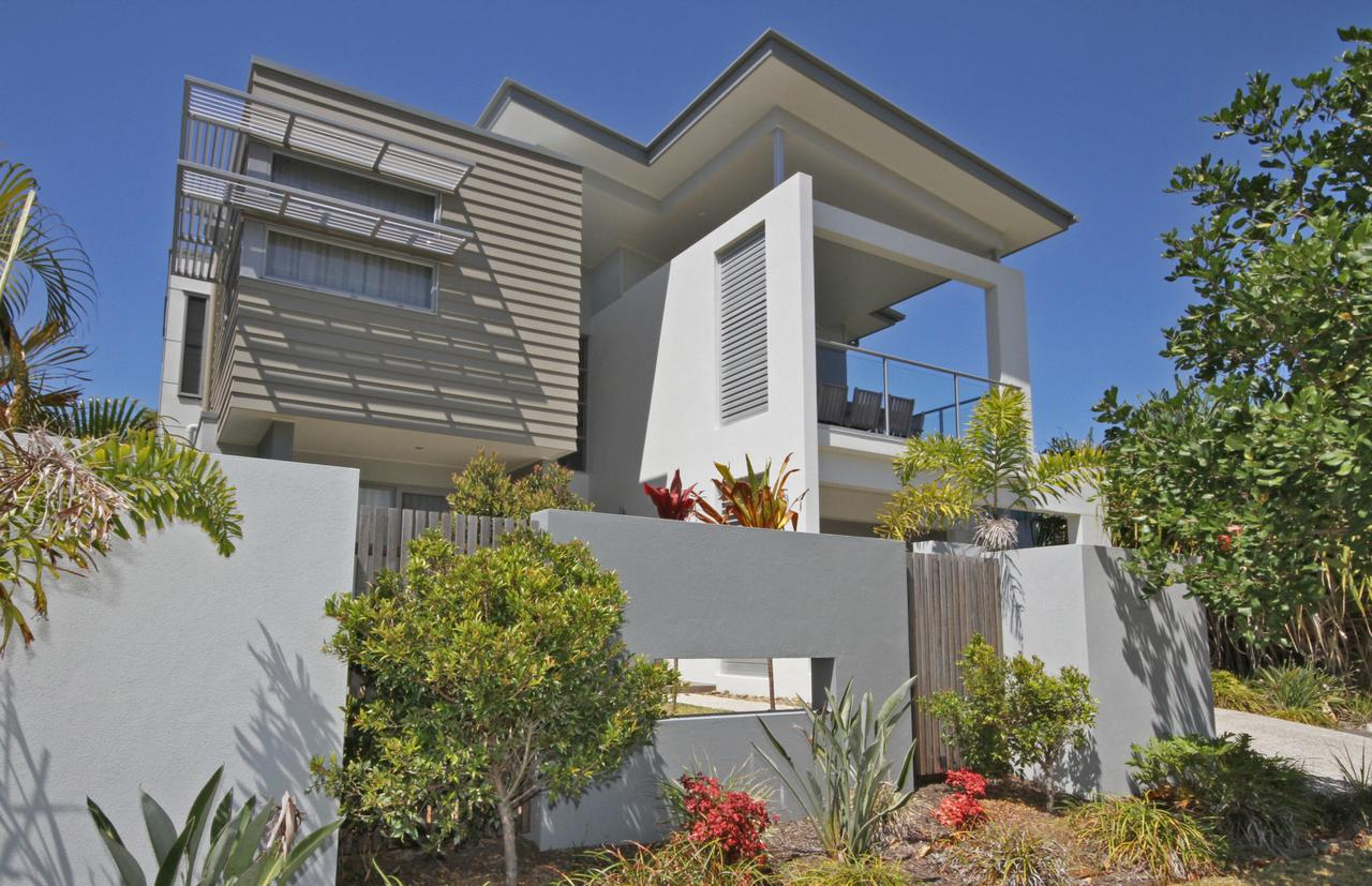 48 Boardrider Crescent Mt Coolum - Pet Friendly WiFi Linen Incl. 500 BOND - Accommodation Mooloolaba