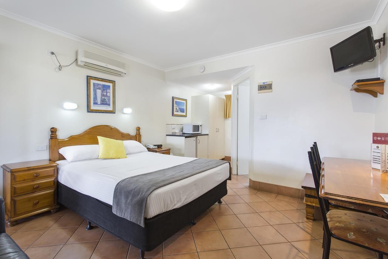 Glenmore Tavern - Accommodation Mooloolaba