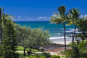 Coral Sands by Kacys - Accommodation Mooloolaba