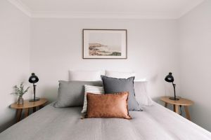 'Comfy  Cosy' - Close to Hospital Cadia and Early Riser Caf - Accommodation Mooloolaba