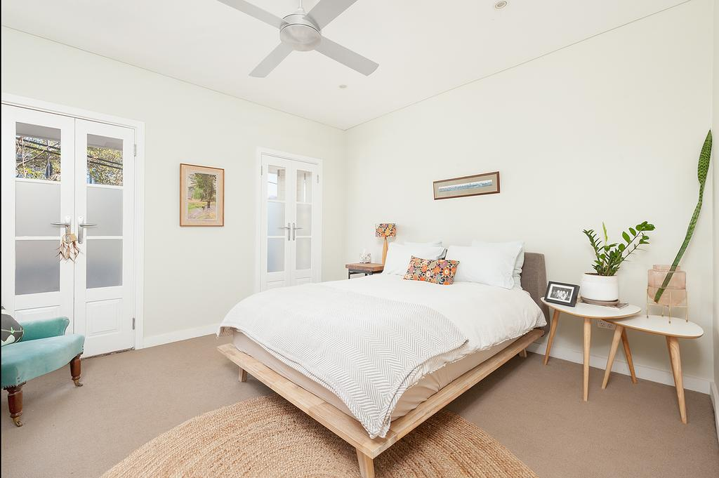 'Darling Lily' - Your Townhouse Hideaway - Accommodation Mooloolaba
