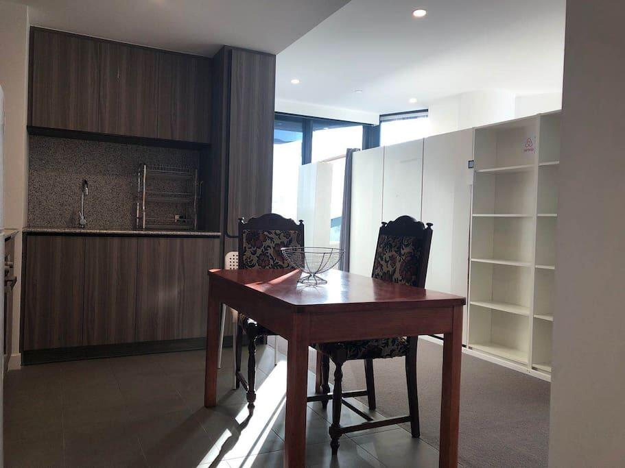 1 bedroom 2 bed 1 bathroom - Accommodation Mooloolaba