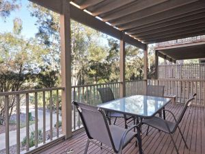 1 bedroom Executive Villa located within Cypress Lakes - Accommodation Mooloolaba