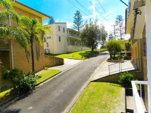 1/6 Convent Lane - Accommodation Mooloolaba
