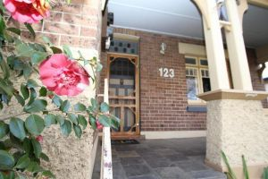 123 Hill St Heart of Orange Double Brick - Accommodation Mooloolaba