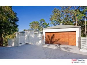 14a Little Cove Road - Accommodation Mooloolaba
