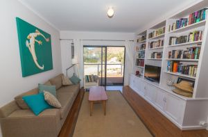20 Lady Bay Road - Accommodation Mooloolaba