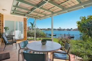 21 Melaleuca Drive - Accommodation Mooloolaba