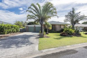 31 Melville Street - Accommodation Mooloolaba