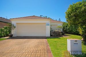 32 Beachside - Accommodation Mooloolaba