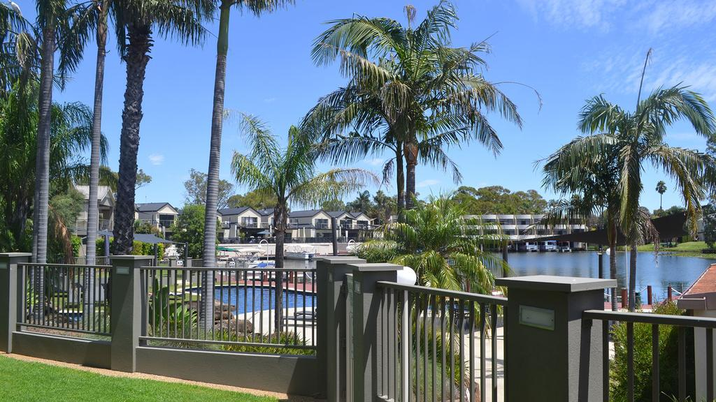 39C Cypress Drive Apartment - Accommodation Mooloolaba