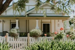 A Market Place Mudgee - Accommodation Mooloolaba