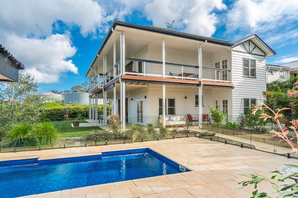 A PERFECT STAY - Serenade - Accommodation Mooloolaba