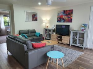 Abalone Guest Accommodation - Accommodation Mooloolaba