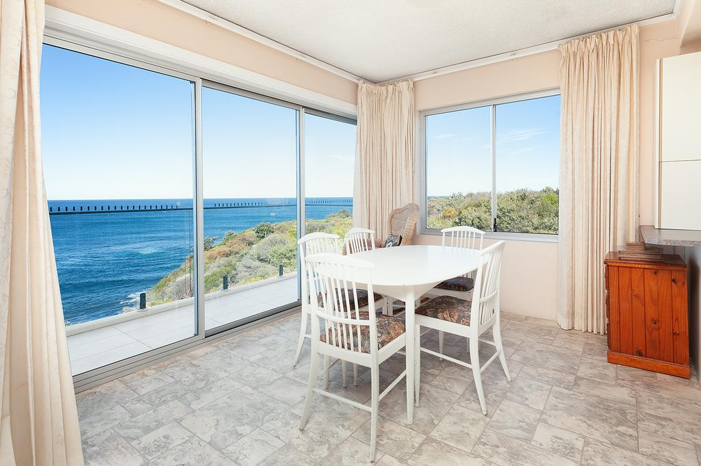 Absolute Water Front Coogee - Accommodation Mooloolaba
