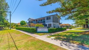 Adrift Apartments - Accommodation Mooloolaba