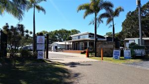 Agnes Water Beach Holidays - Accommodation Mooloolaba