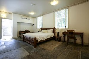 Allawah Bendigo - Accommodation Mooloolaba
