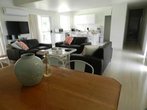 Almas Cottage - Accommodation Mooloolaba