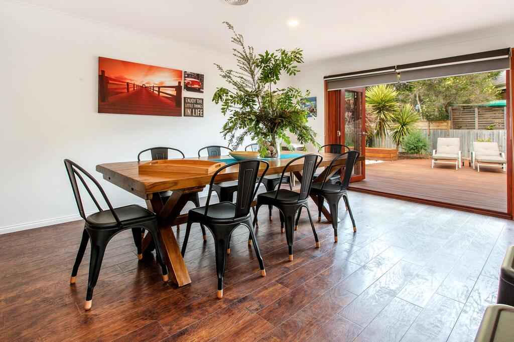 AMALFI - DROMANA.... - Accommodation Mooloolaba