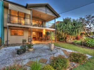 Amarco at Iluka - Accommodation Mooloolaba
