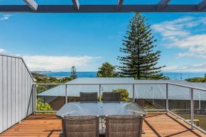 Angourie Blue Unit 2 - Accommodation Mooloolaba
