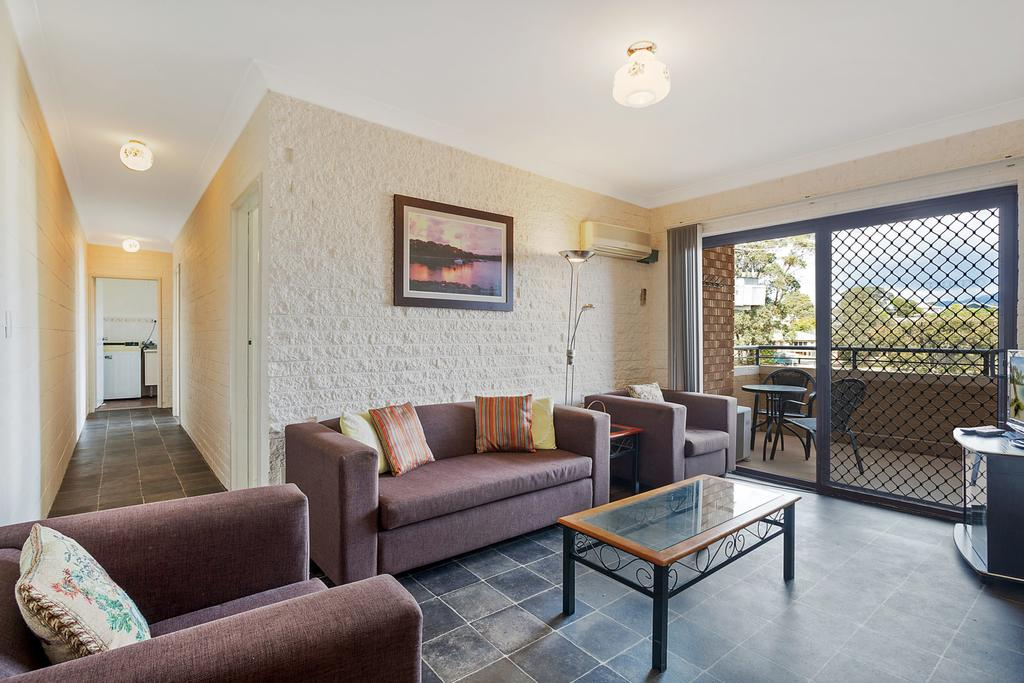 Apollo Unit 14 - Accommodation Mooloolaba