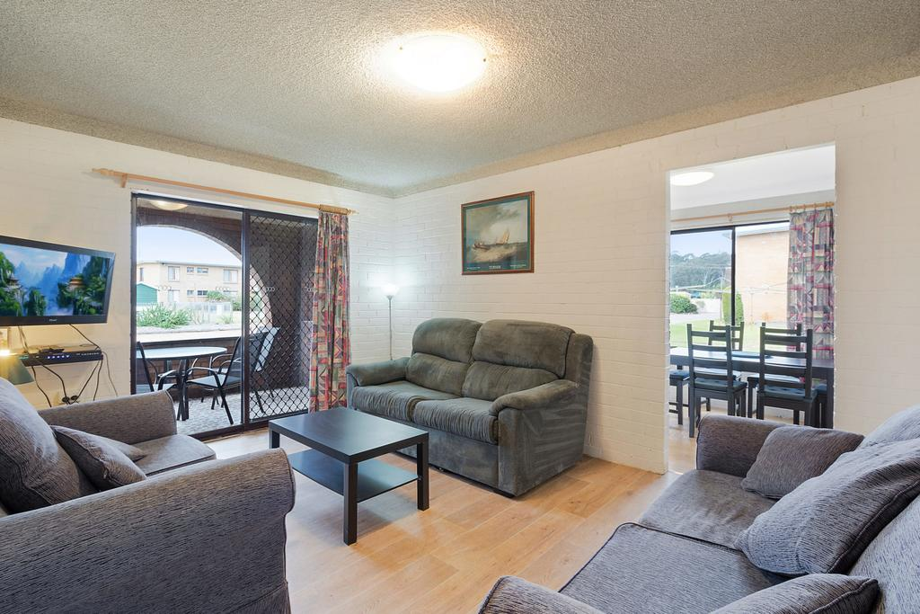 Apollo Unit 17 - Accommodation Mooloolaba