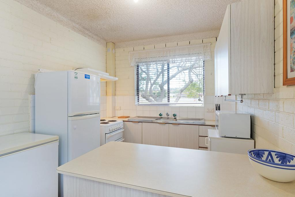 Apollo Unit 19 - Accommodation Mooloolaba