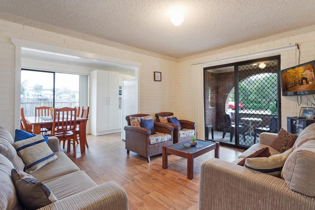 Apollo Unit 20 - Accommodation Mooloolaba