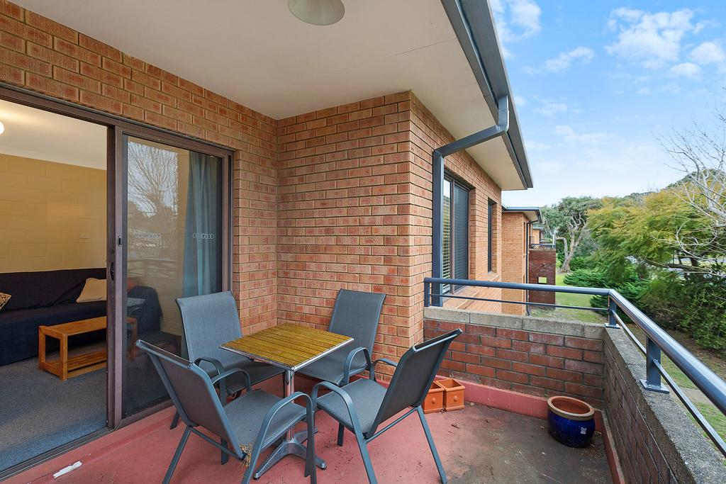 Apollo Unit 23 - Accommodation Mooloolaba