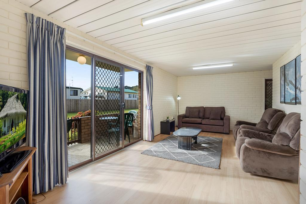 Apollo Unit 25 - Accommodation Mooloolaba