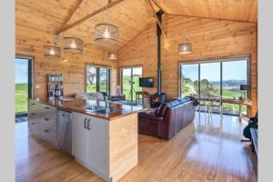 Aquila Barn - Accommodation Mooloolaba