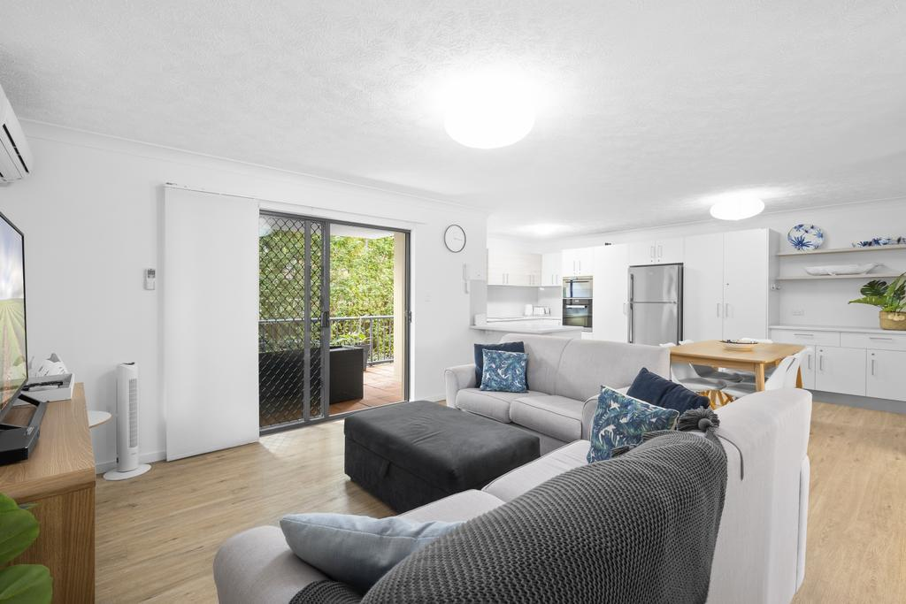 Aria Del Mare - Accommodation Mooloolaba