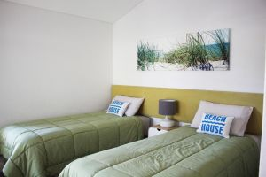 Asanti Agnes Water Surfing Beach - Accommodation Mooloolaba