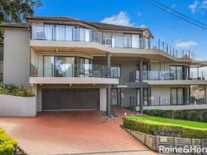 Ash Sienna - 2/49 Ash Street Terrigal - Accommodation Mooloolaba