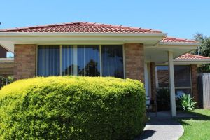 Australian Home Away  Doncaster Anderson Creek 2 - Accommodation Mooloolaba