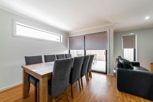 Averys Retreat - Accommodation Mooloolaba
