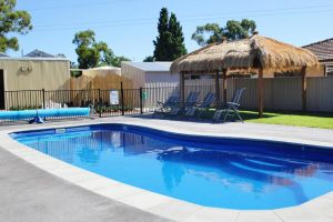 Avondel Caravan Park - Accommodation Mooloolaba