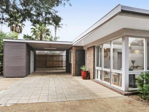Backyard Bliss - Accommodation Mooloolaba